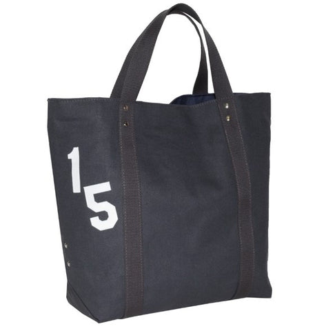Heavyweight Tote