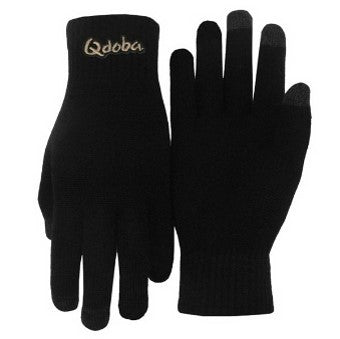 Text Touch Gloves