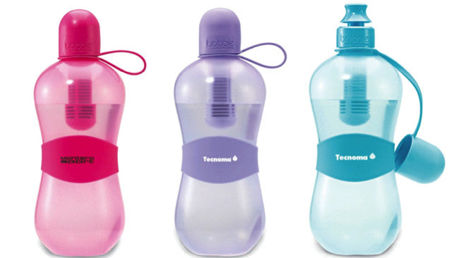 Bobble Sport Water Bottle
