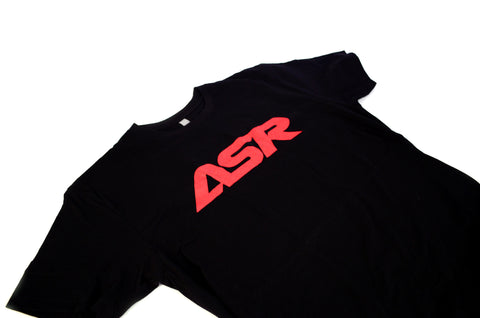 "ASR T-Shirt ""Brace Yourself"""