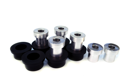 ASR Replacement Bushings for LCA
