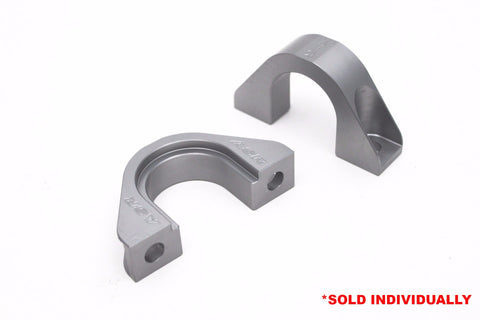 ASR Swaybar Mount/Bushing Holder