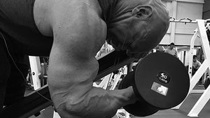 Complete Guide to Big Biceps & Triceps