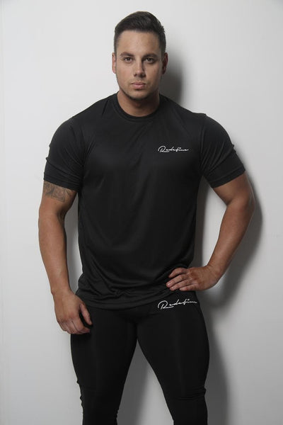 Redefine Men's Workout Leggings