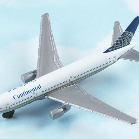 airliner, commerical airliners, commercial planes