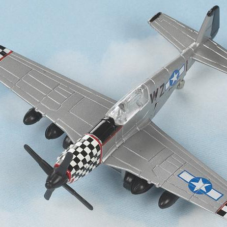 wwii planes, warbirds for sale, warbirds, wwii toys, ww2 model planes, ww2 toy planes