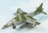 AV-8B Harrier (Green Camoflage)