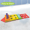 STEM Floating Construction Set
