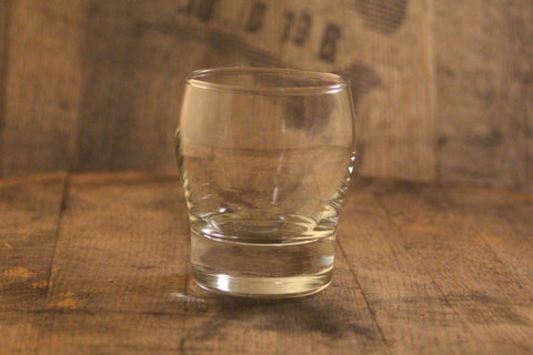 7oz Whisky Glass
