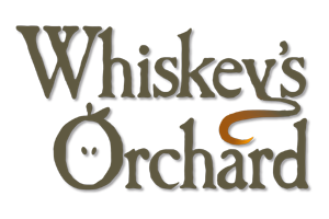 Whiskey's Orchard