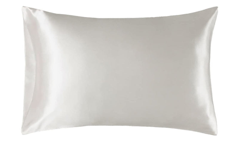 Silky Satin Pillowcase - King Size - ZOË AYLA