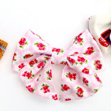 Oversized Hairbows