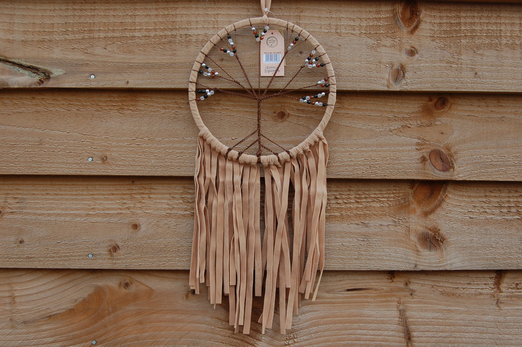 Tree of Life Dream Catchers