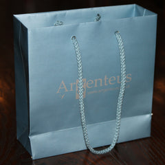 Argenteus Luxury Gift Bag