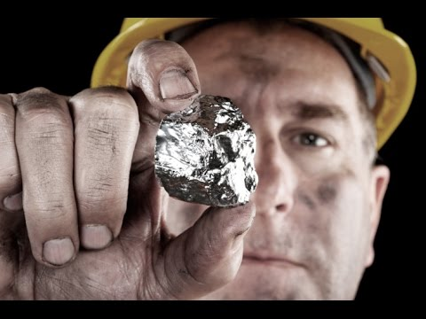 5 Amazing Things You Probably Didn't Know About Silver