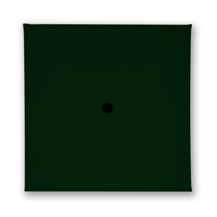 Basic Emerald Green - Mills-Parasols.com - 1