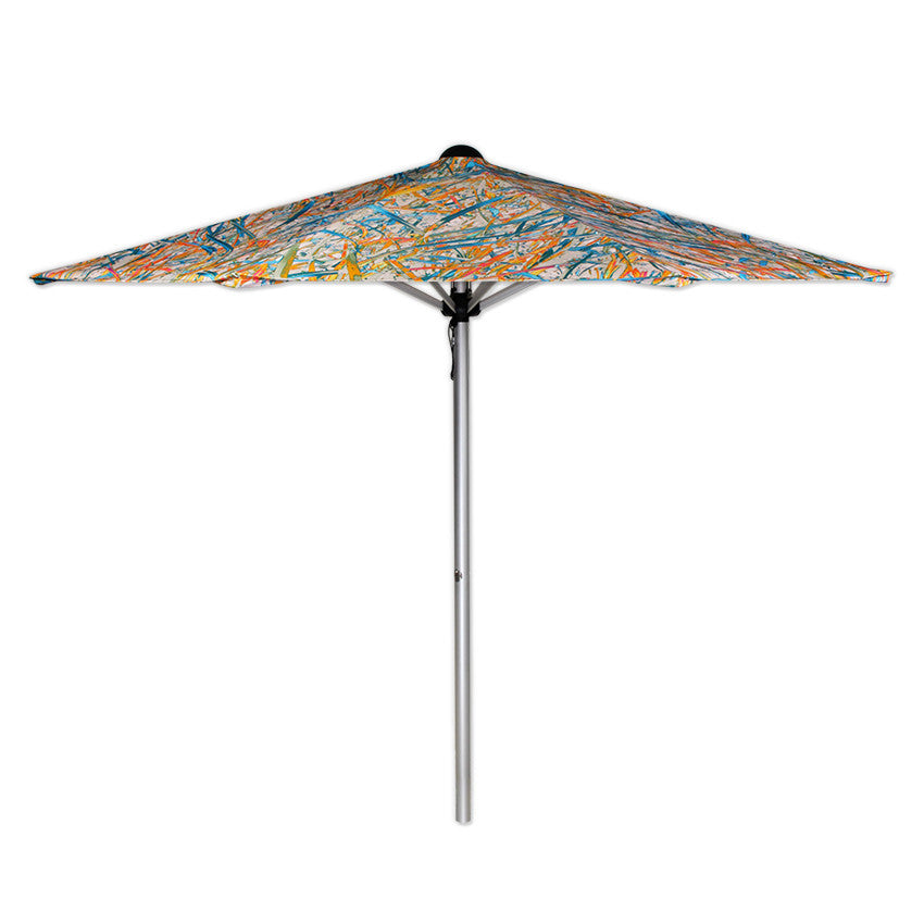 Abstract - Mills-Parasols.com - 2