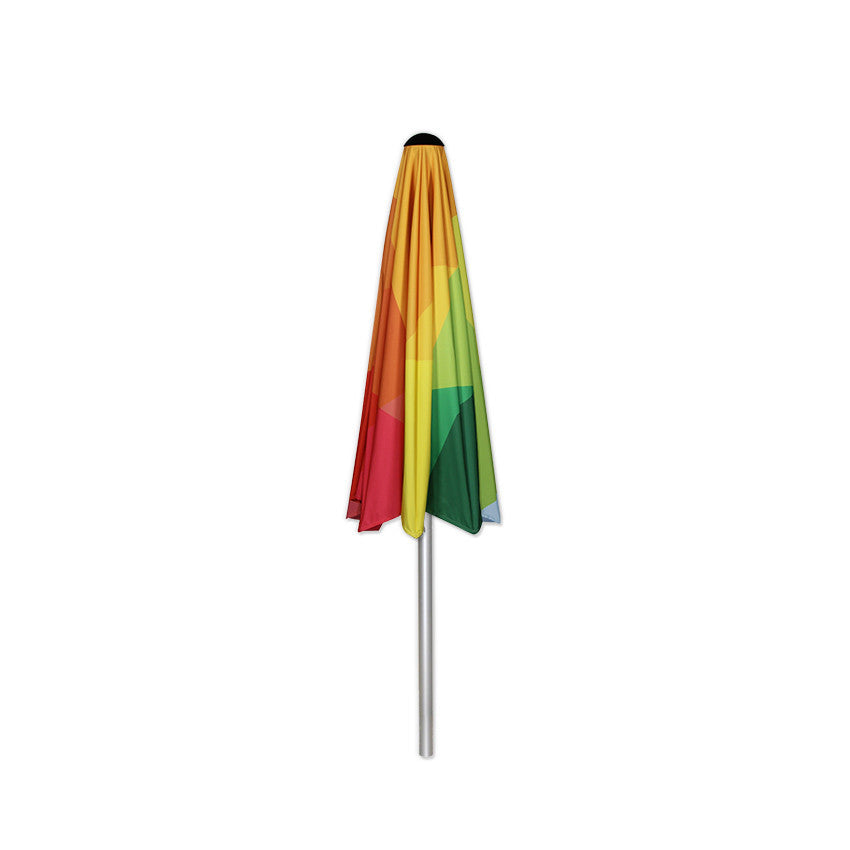 Colour Block - Mills-Parasols.com - 3
