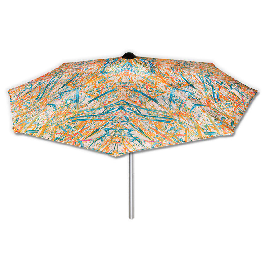 Abstract - Mills-Parasols.com - 4