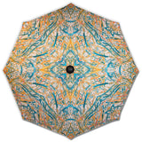 Abstract - Mills-Parasols.com - 1