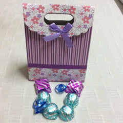 Chocolate Gift Boxes and Trays - Sonal's Cocoa Wonder - CookMyWish.com - 1