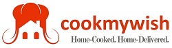 CookMyWish.com