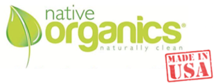 Native Organics Industries