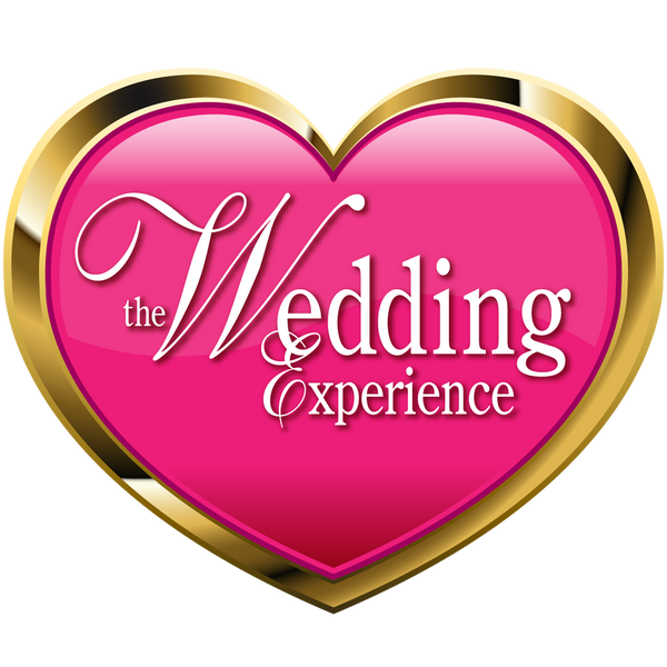 The Wedding Fair at Detling