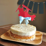 Time Flies Party Decor. Ships in 1-3 Business Days. Airplane Birthday Party. Airplane Cake Topper.
