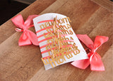 Coral Party Decor. Ships in 1-3 Business Days. 1st Birthday Monthly Photo Banner. First Birthday Garland.