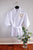 Flower Girl Robes for Wedding (Qty. 1). Personalized in 1-3 Business Days. Flower Girl Gift Ideas.