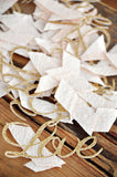 Gold Love Bridal Shower Confetti. Made in 1-3 Business Days. Gold Love and Champagne Crepe Confetti. Engagement Party Decor.
