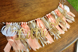 Little Pumpkin Banner. Handcrafted in 1-3 Business Days. Little Pumpkin Baby Shower. Little Pumpkin Birthday Decorations.