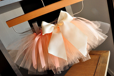 First Halloween Outfit. Halloween Tutu. Pumpkin Patch Outfit. Halloween Costume Toddler. First Halloween Girl.