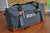 Personalize Groomsmen Duffel Bag (Qty. 1). Groomsmen Bag. Duffel Bag for Men. G22WD.