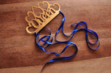 Royal Prince Baby Shower Decorations. Ships in 1-3 Business Days. Queen Crown for Mom to Be.