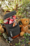 Ring Bearer Gift. Personalize Cooler Bag. (Qty. 1) Ring Bearer Bag. Jr Groomsman Gift. G11CG.