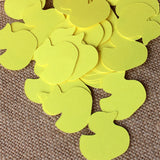 Gender Neutral Baby Shower Ideas. Rubber Ducky Baby Shower Table Confetti 50 CT.