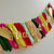 Taco Bout a Baby Banner. Fiesta Baby Shower. Fiesta Party Decoration.