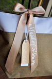 Maid of Honor Bag (Qty.1). Maid of Honor Bag with Zipper. Maid of Honor Gift Bag. CmlRT.