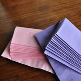Unicorn Party Supplies. Rainbow Party Decorations. Ships in 1-3 Business Days. Unicorn Napkins. Paper Party Napkins Set of 24 or More.