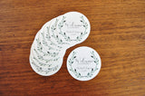Welcome Wedding Tags. Crafted in 1-3 Business Days. Hotel Wedding Welcome Bag Tags. Welcome Gift Tags. Set of 10 or More.