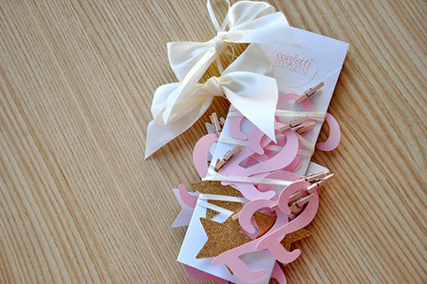 Age Twinkle Little Star Birthday Decorations Handcrafted In 1 3 Business Days