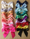 Bachelorette Party Decorations.  Ships in 1-3 Business Days.  Bachelorette Sash.