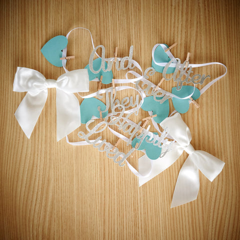 Bridal Shower Decorations Sign.  Ships in 1-3 Business Days.  Engagement Photo Banner.  Couple's Photo Display.