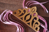 Baby Princess Crowns. Ships in 1-3 Business Days. Pink and Gold Birthday Party Ideas.