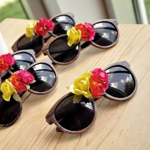 Fiesta Bachelorette Party Sunglasses. (Qty. 1) Final Fiesta Bachelorette Party. Bachelorette Favors.