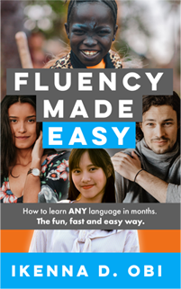 Fluency Made Easy E-Book