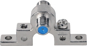 2.5 GHz F-Grade Block 2-Screw