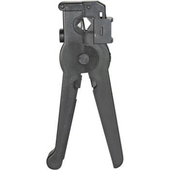 Precision Coax Stripping Tool